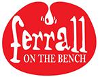 FERRALL2