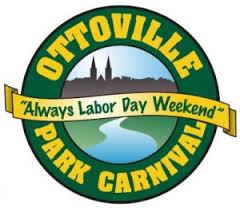 Ottoville-Park-Carnival