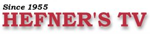 hefners logo