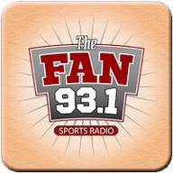 Fan App