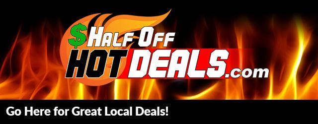 half-off-hot-deals