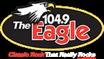 small-eagle-logo