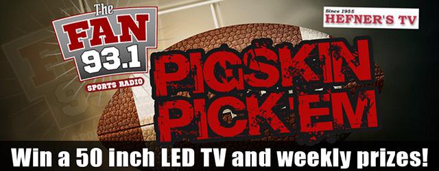 pigskin-picks